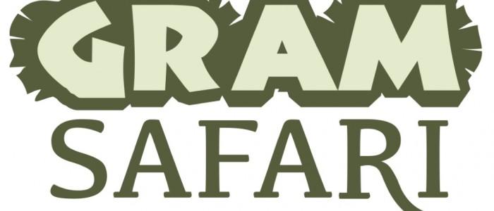 gram safari