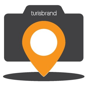 TurisBrand. Agencia de Instagram y marketing visual. Promocionar en Instagram destinos turísticos y marcas. Influencers.