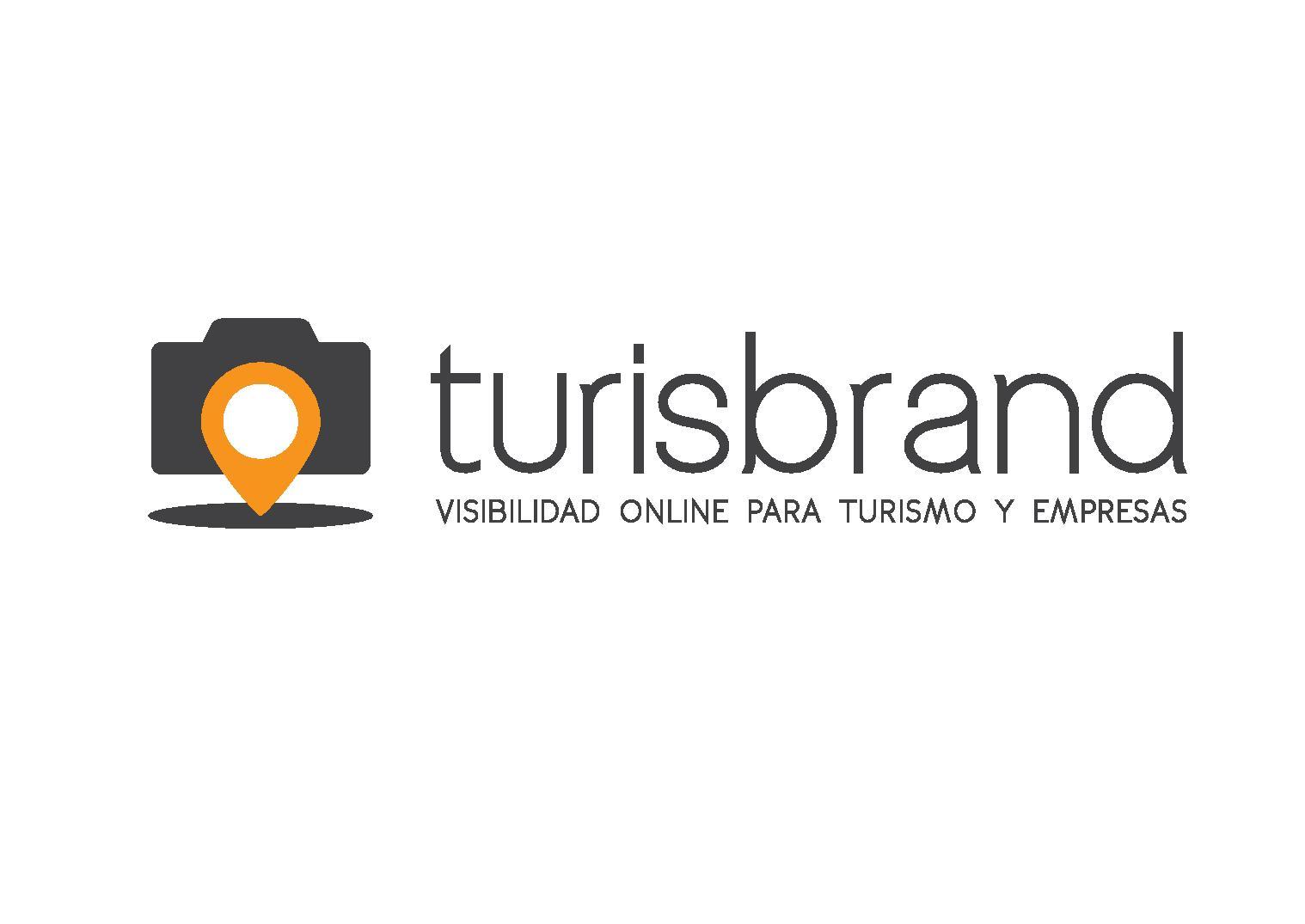LOGO-TURISBRAND-page-001