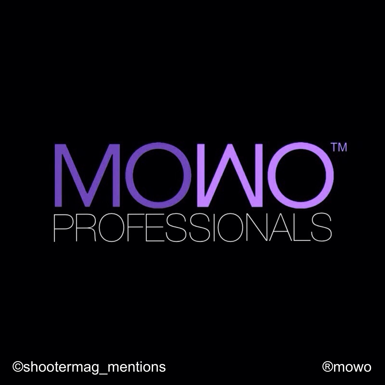 PROFESSIONALS3