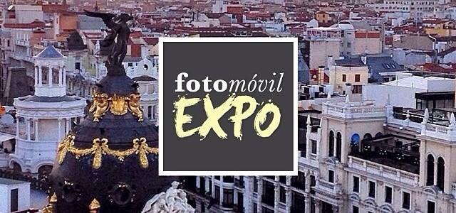 fotomóvil expo