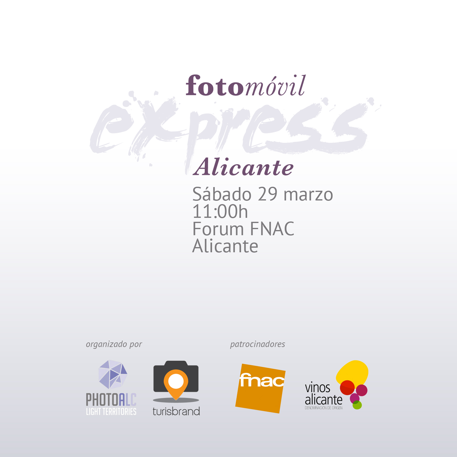 fotomovil-express-alicante