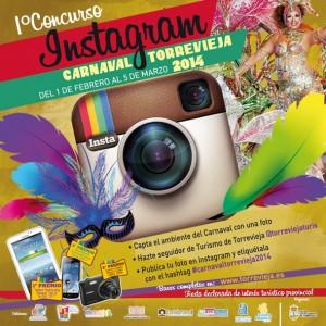 carnaval torrevieja