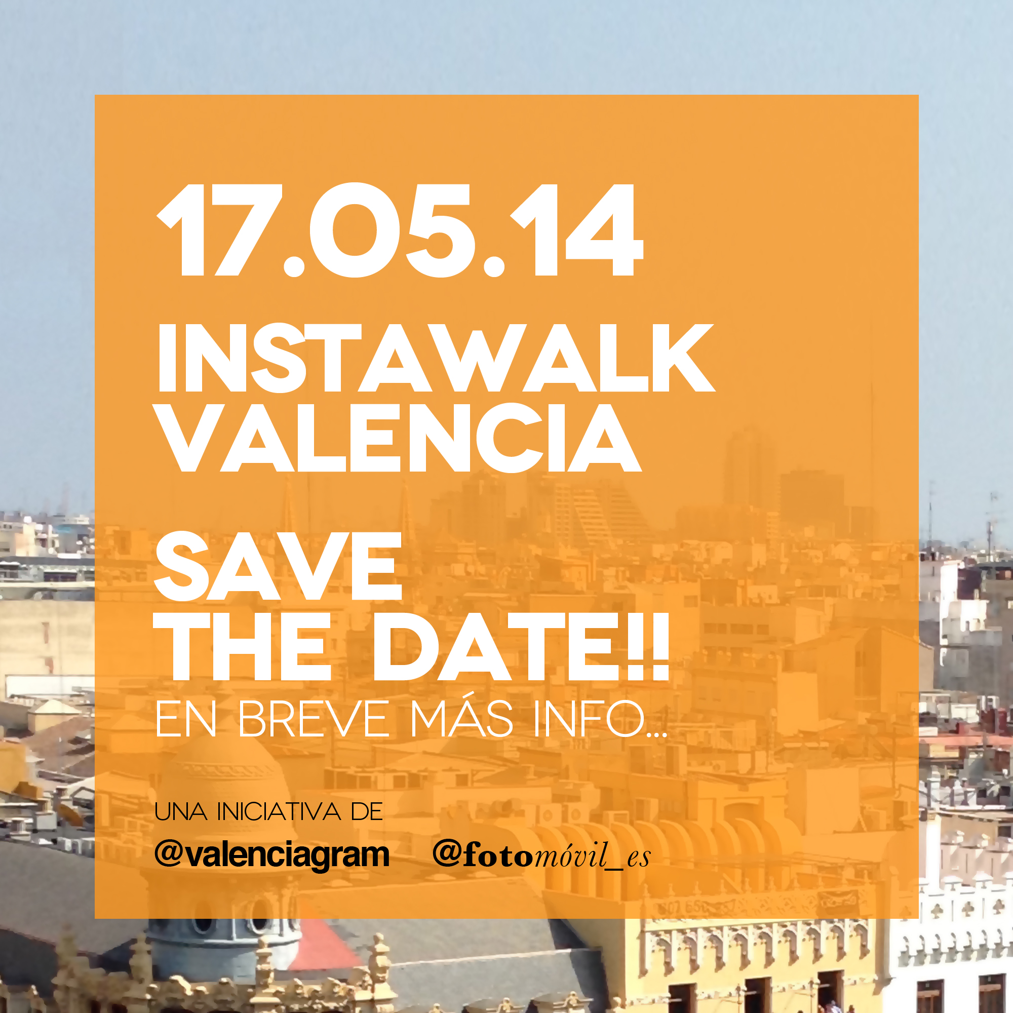 instawalk-valencia-save-the-date