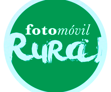 logo fotomovil rural